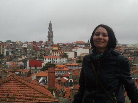 Aurore dispo pour une complicité sexuelle a Grenoble