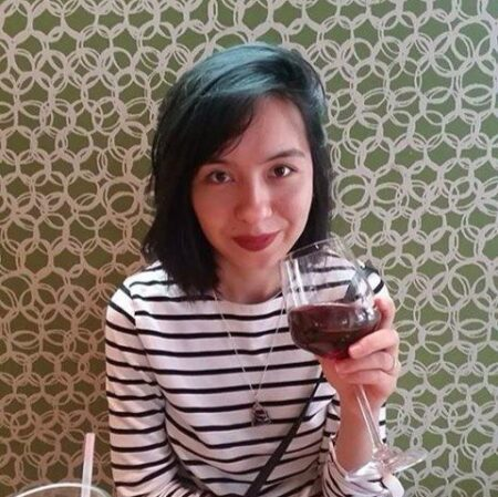 Mathilda, 26 cherche un rdv coquine