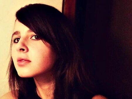 Rawane, 16 cherche un plan torride