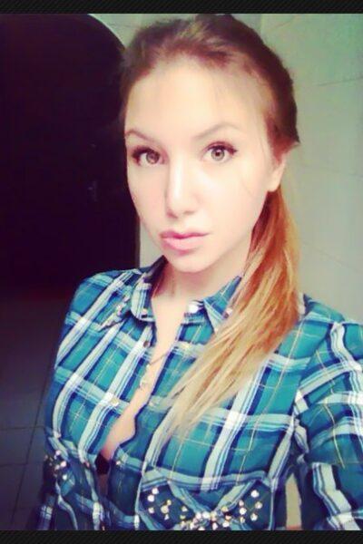 Fatimata, 26 cherche une rencontre sensuelle