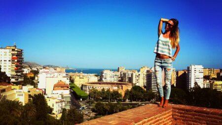 plan cul avec Melina, cochonne a Aix-en-Provence