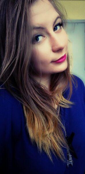 Ema, 24 cherche un plan clul sans engagement