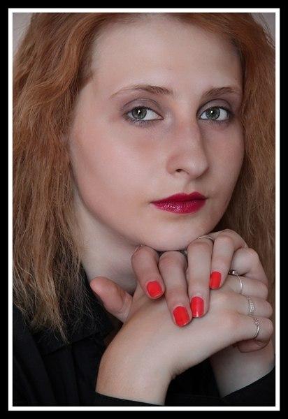 Elina, 29 cherche un plan pipe