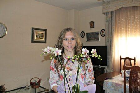 Salimata, 29 cherche un plan d'une soiree