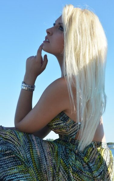 rencontre sexe avec Charlene, mademoiselle a Beziers